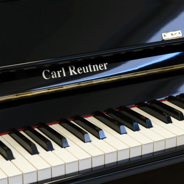 Carl Reutner P123